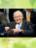 In Memoriam: Elder L.Tom Perry
