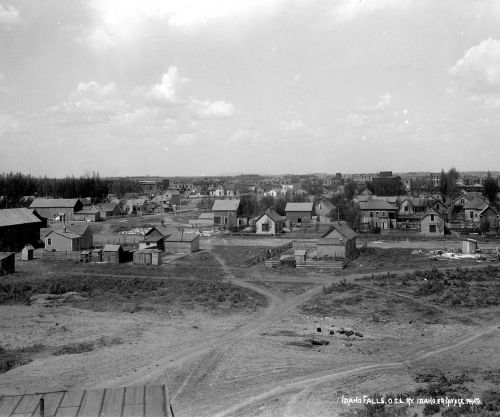Photographs [ca. 1866-1906]