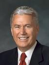predsjednik Dieter F. Uchtdorf