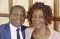Couples- Zimbabwe