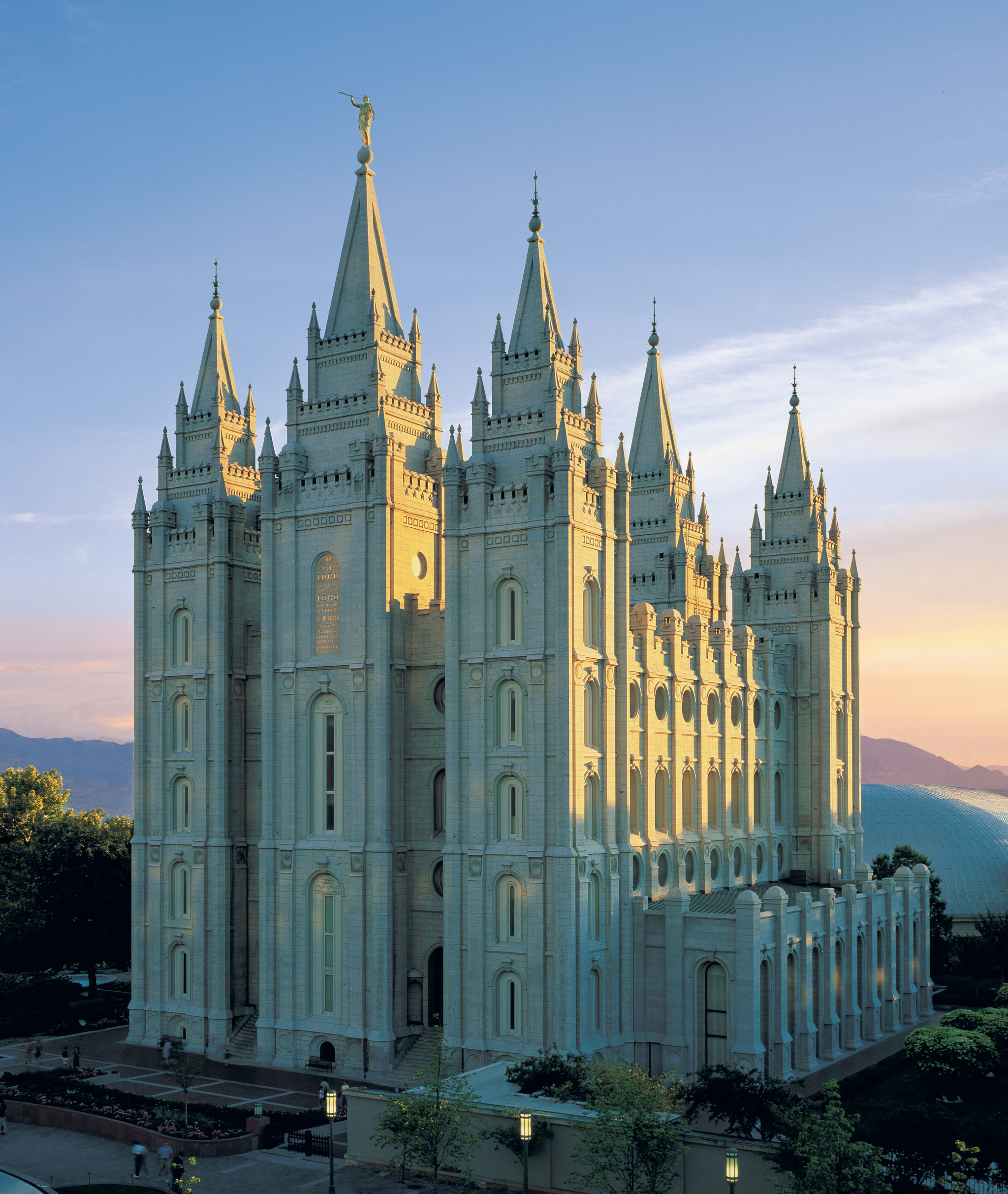 Image result for salt lake temple