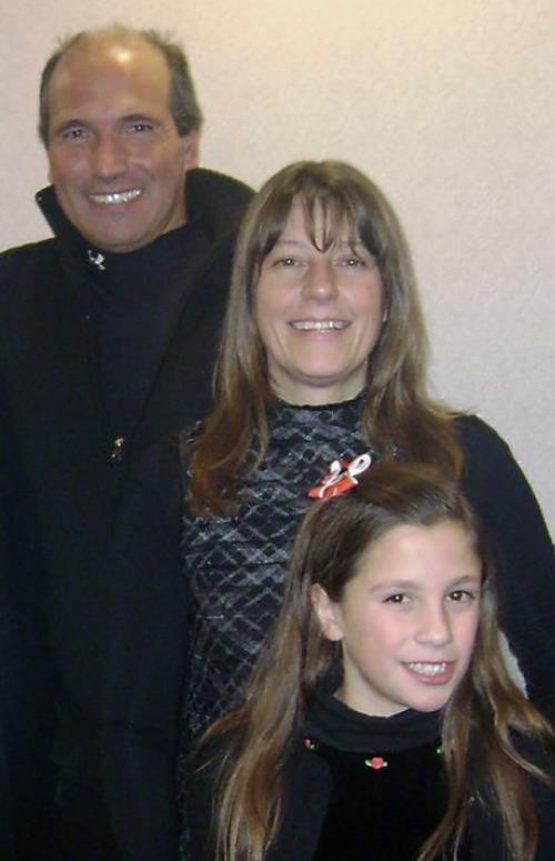 The Pol Family