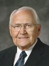 starješina L. Tom Perry