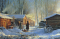 Winter Quarters, 1846-1848