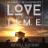 Love Is Spelled T. I. M. E.