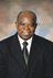 Elder Emmanuel A. Kissi