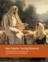 New-Teacher Training Resource: A Teacher-Improvement Companion to the Gospel Teaching and Learning Handbook