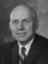 Elder A. Theodore Tuttle