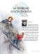 Liahona Magazine, 2020/03 Mar