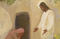 The Savior's Atonement: