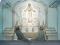 Jesus Christ - Kirtland Temple