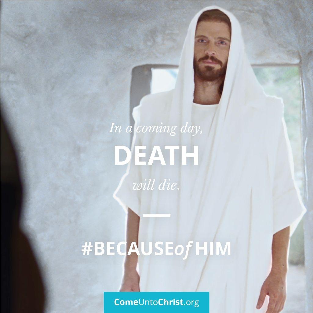 Meme for the 2019 Easter season