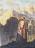 Nehemiah looking at walls