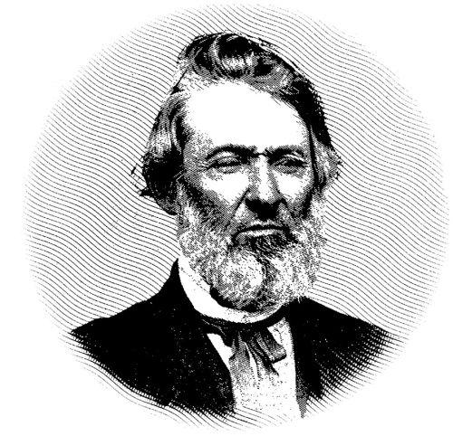 McLellin, William E.