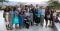 Elder Cook visits Central America 2018