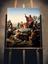 Kunst inspirert av evangeliet, bok