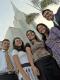 Мормонські послання для молоді
