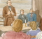 Doctrine and Covenants stories