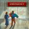 An Emergency Blessing