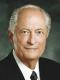 Hales, Robert D.