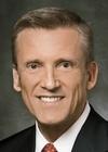 Duncan, Kevin R.