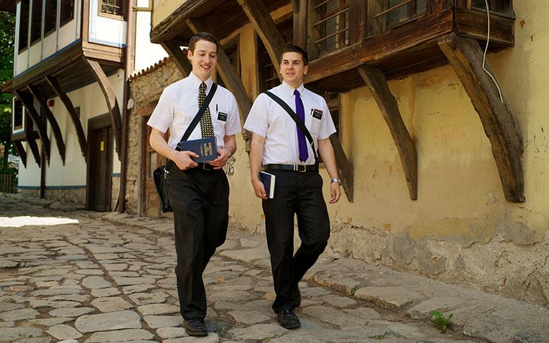 sites de rencontre pour Mormon