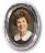 Barbara Winder