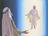 Lehi and angel