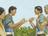 men arguing