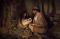 Jesus Christ. Nativity