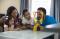 Puerto Rico: Family Life