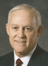 Lawrence, Larry R.
