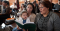 Argentina: Church Attendance