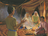 Nephi talking to brothers