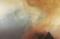 house and smoke