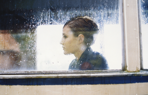 Battle Against Loneliness