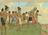 Lamanite army