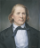 Brigham Young, America's Moses