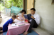 Religious education in the home