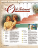 Old Testament Times at a Glance, Time Line