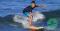 Zyrus Surfing