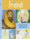 Friend Magazine, 2020/04 Apr