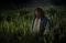 Chrystus w Getsemane