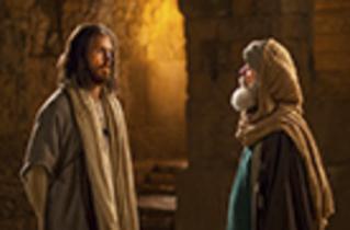 Feb. 11—17: John 2—4
