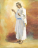 Jesus Christ, by Harry Anderson