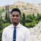 Greece: Youth