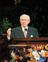 April 2002 General Conference