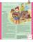 Friend Magazine, 2015/12 Dec