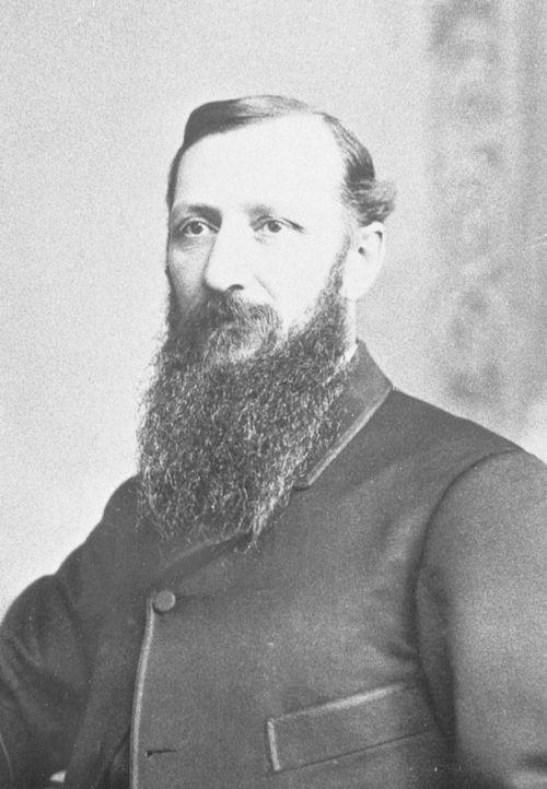 Smith, Joseph F.