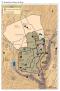 mapa 12 da Bíblia